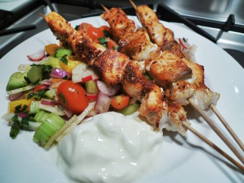 1fattoush-and-fish-kebab-salad861