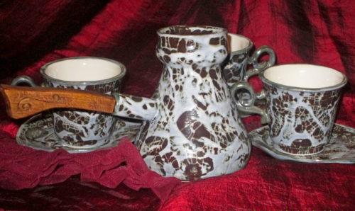 kofejnyj-nabor-giperboreya