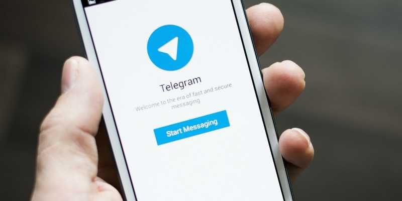 Канал a-u-vas в Telegram