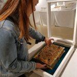 «Тяжелый люкс» или сакральная золотая коллекция