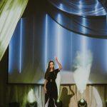А у нас «Воздух» раздувает огонь танца! А у Вас?