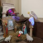 Год Быка или Рождество Христово: что встречает христианский мир?
